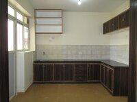 15S9U00761: Kitchen 1