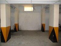 15S9U00761: parkings 1