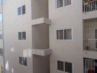 15F2U00059: Balcony 1