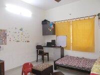 15F2U00059: Bedroom 2