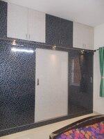 15F2U00059: Bedroom 1