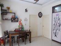 15F2U00059: Hall 1
