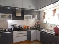 15F2U00059: Kitchen 1