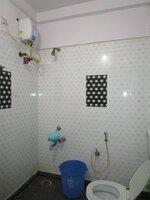 15F2U00211: Bathroom 1