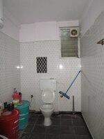 15F2U00211: Bathroom 2