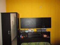 15F2U00211: Bedroom 2