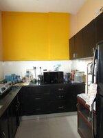 15F2U00211: Kitchen 1