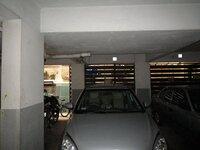 15F2U00211: parkings 1