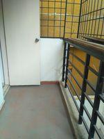 11DCU00031: Balcony 2