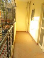 11DCU00031: Balcony 1