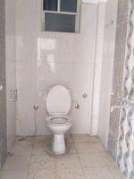 11DCU00031: Bathroom 2