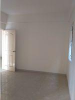 11DCU00031: Bedroom 2