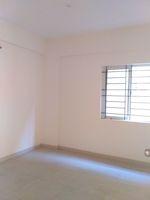 11DCU00031: Bedroom 3