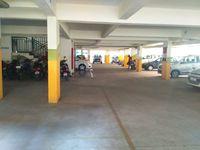 11DCU00031: parking 1