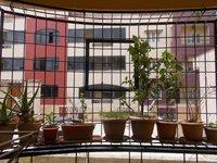 13A8U00421: Balcony 1