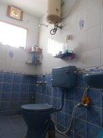 13A8U00421: Bathroom 1