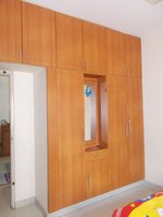 13A8U00421: Bedroom 2