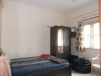 13A8U00421: Bedroom 1