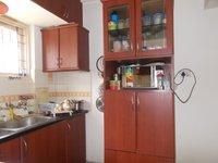 13A8U00421: Kitchen 1