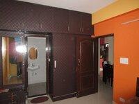 14OAU00350: Bedroom 2