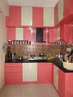 14OAU00350: Kitchen 1