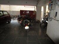 14OAU00350: parkings 1