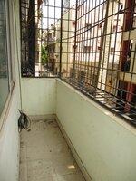 15A4U00098: Balcony 2