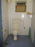 15A4U00098: Bathroom 2