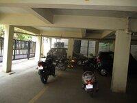 15A4U00098: parkings 1