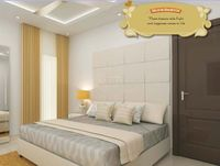 13M5U00496: Bedroom 2