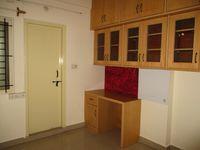 10J7U00319: Bedroom 3