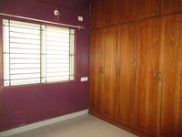 10J7U00319: Bedroom 2