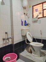 15M3U00321: Bathroom 1