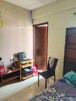 15M3U00321: Bedroom 2