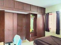 15M3U00321: Bedroom 1