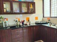 15M3U00321: Kitchen 1