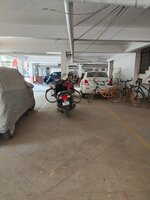 15M3U00321: parkings 1