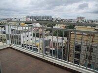 14S9U00006: Balcony 2