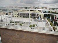 14S9U00006: Balcony 1