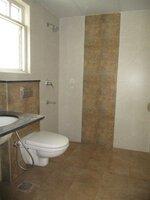 14S9U00006: Bathroom 1