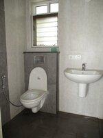 14S9U00006: Bathroom 2