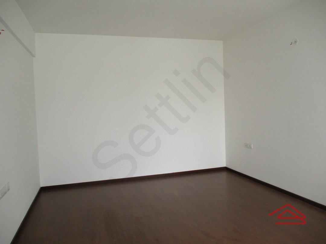 14S9U00006: Bedroom 1