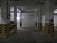 14S9U00006: parkings 1