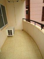 14S9U00175: Balcony 2