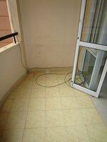 14S9U00175: Balcony 1