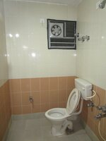 14S9U00175: Bathroom 2