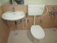 14S9U00175: Bathroom 1