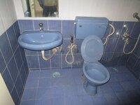 14S9U00175: Bathroom 3