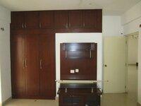 14S9U00175: Bedroom 1