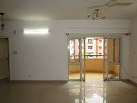 14S9U00175: Hall 1